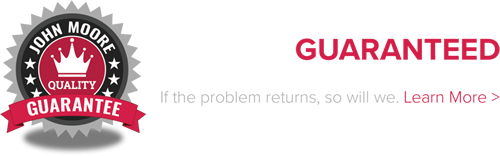 Best-Warranties